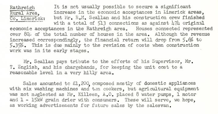 Rathreigh-REO-News-Feb-19570004