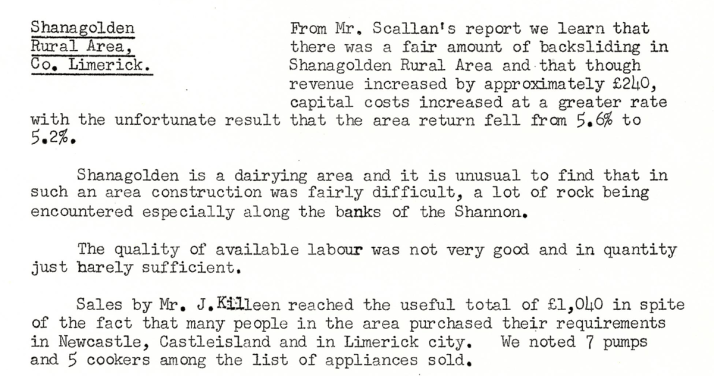 Shanagolden-REO-News--June-19560006