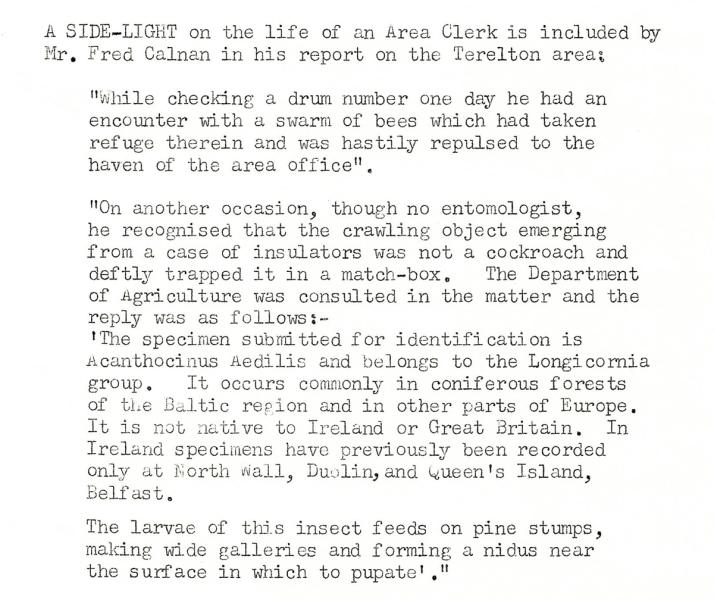 Terelton-2-REO-News-June-19570010