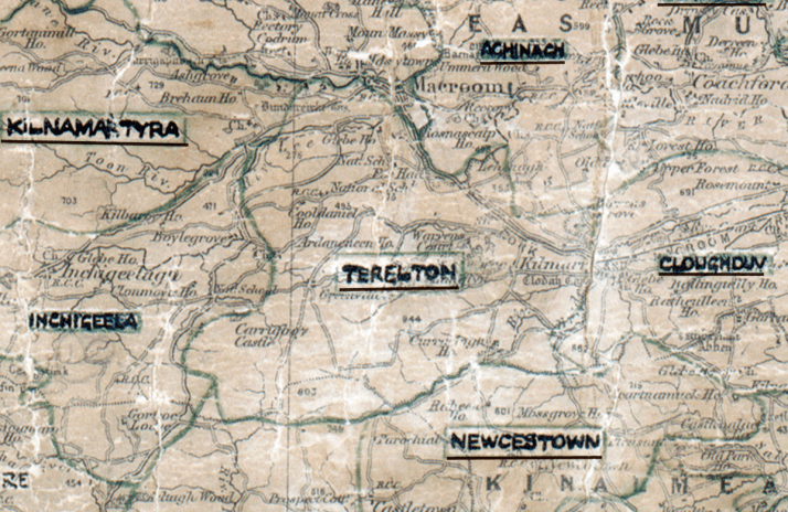 Terelton-Map-cork