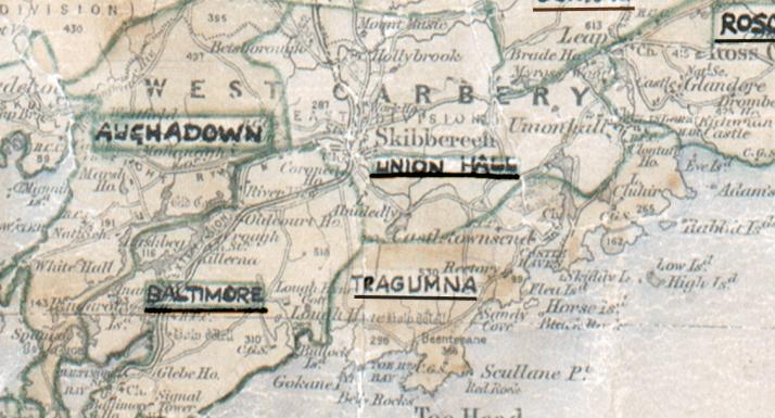 Tragumna-Map-cork