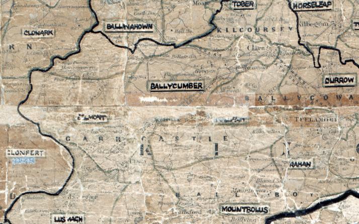 Ballycumber-Map-athlone-big