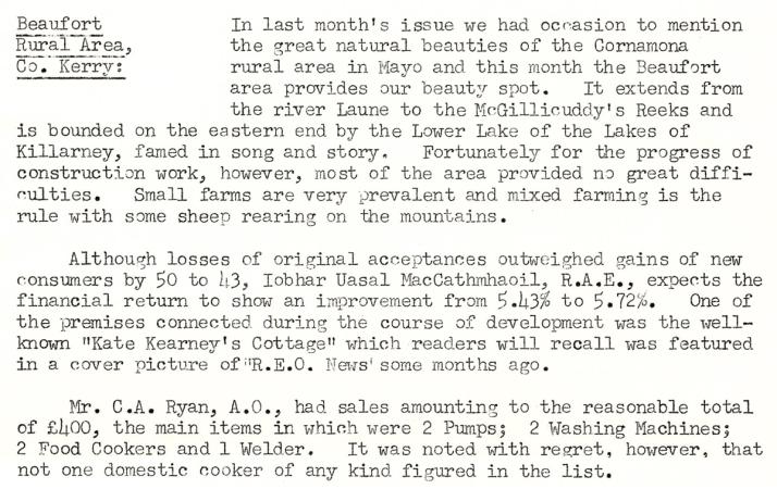 Beaufort-REO-news-Apr-19570004