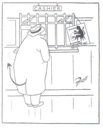 REO News, December 1958.