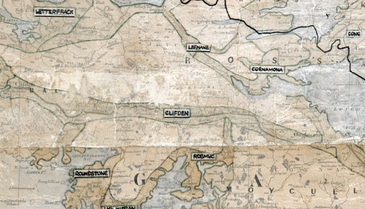 Clifden-Map-GALWAY-big