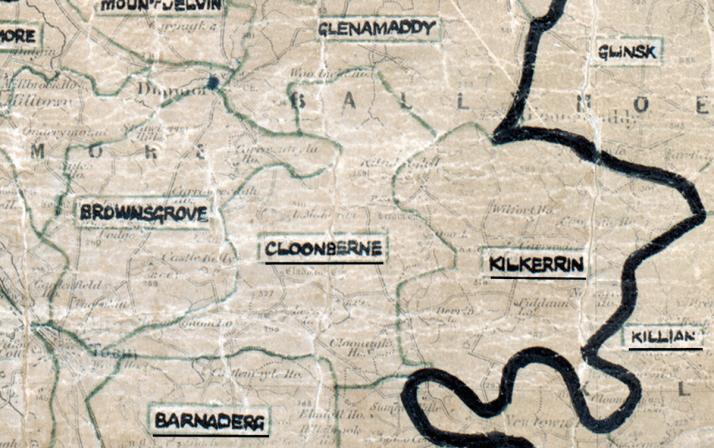 Cloonberne-Map-GALWAY-big