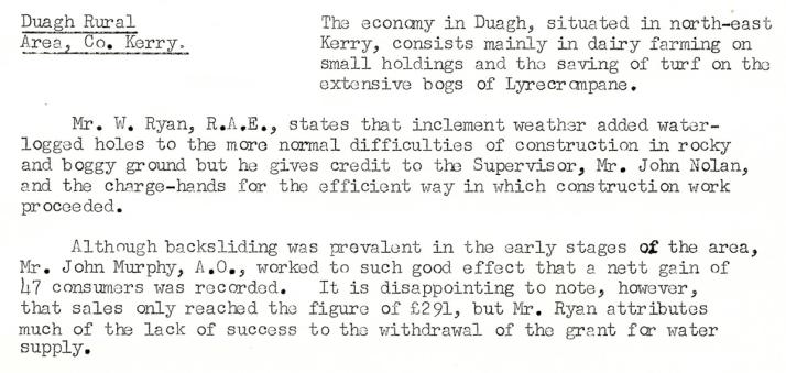 Duagh-REO-News-May-19570006