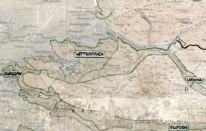 Lettefrack-Map-GALWAY-big