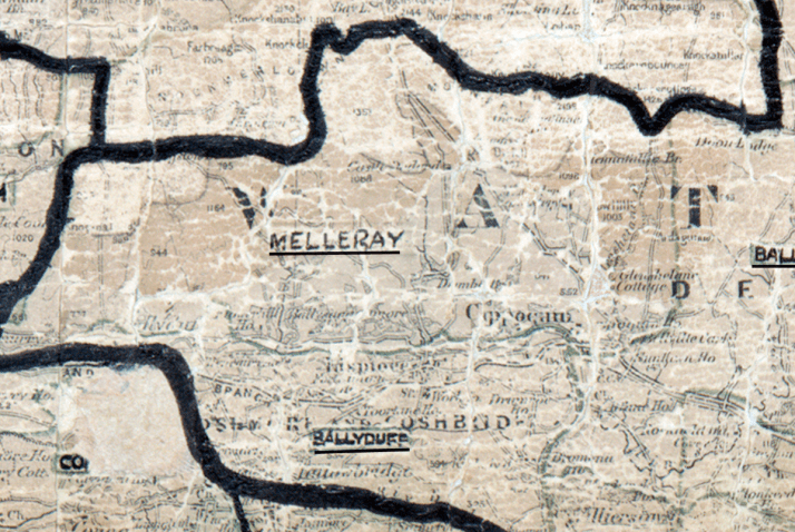 Meleray-Map-waterford