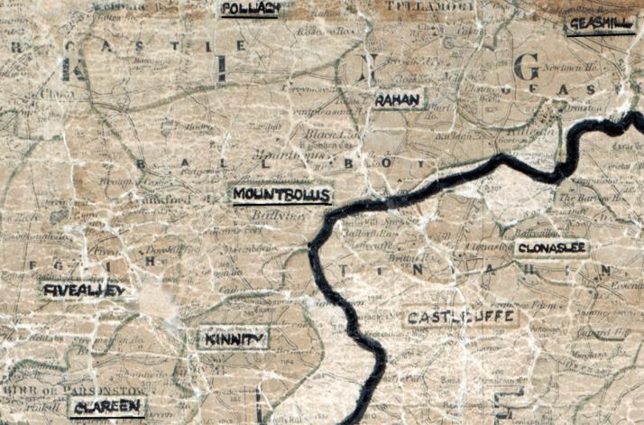 Mountbolus-Map-athlone-big