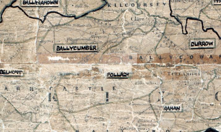 Pollagh-Map-athlone-big