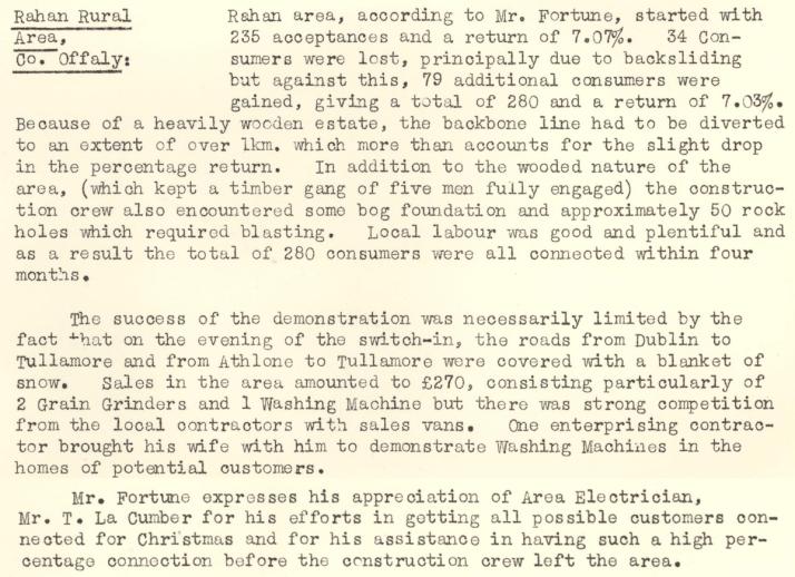 Rahan-R.E.O.-May-1953-P
