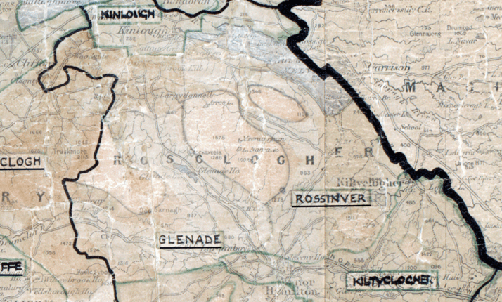 Rossinver-Map-sligo-big