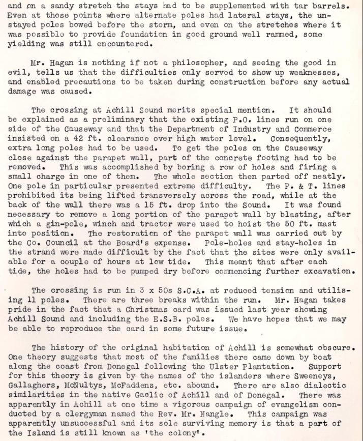 Achill-2-R.E.O.-April-1953-P