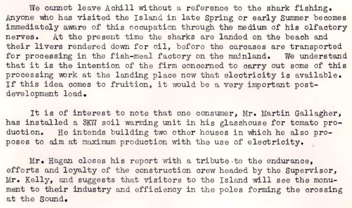 Achill-3-R.E.O.-April-1953-P