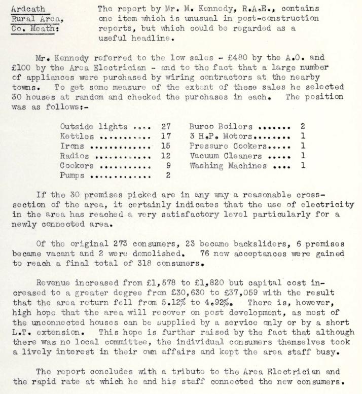 Ardcath-R.E.O.-April-1954-P