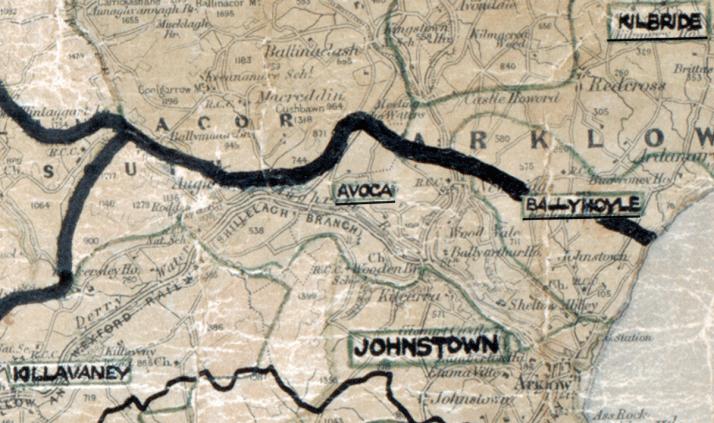 Avoca-Map-dublin