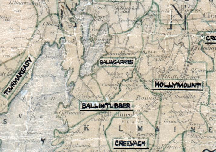 Ballintubber-Map-GALWAY-big