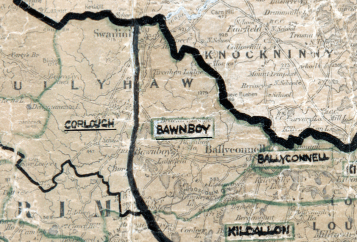 Bawnboy-Map-sligo-big
