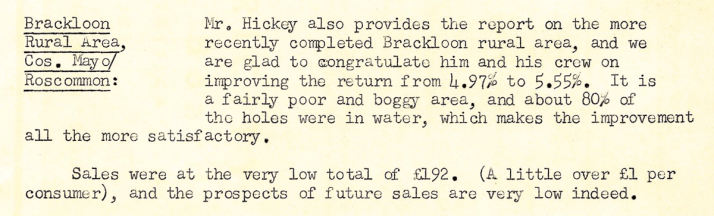 Brackloon-REO-News--Apr-19560006