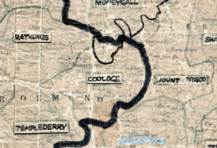 Coologe-Map-limerick