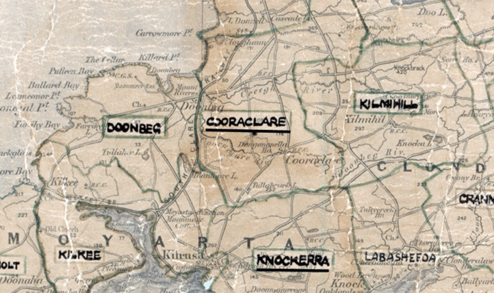 Cooraclare-Map-Limerick-(1)