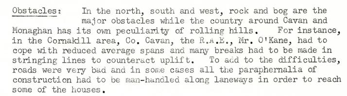Cornakill-REO-News-June-19570004