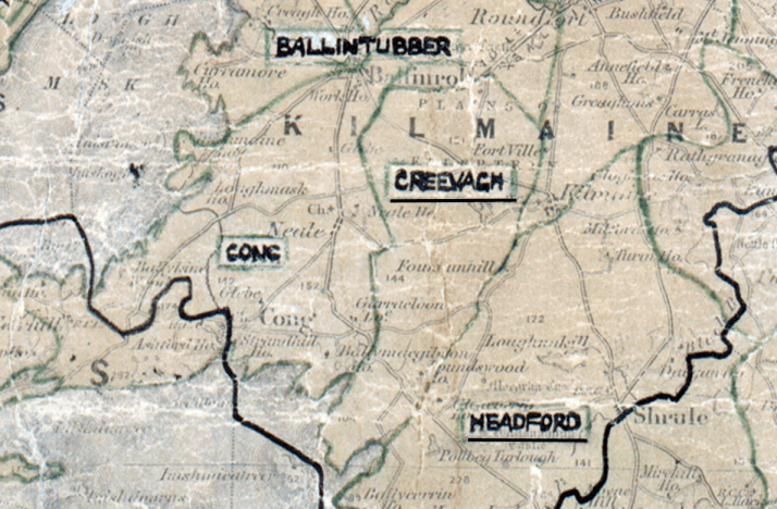 Creevagh-Map-GALWAY-big