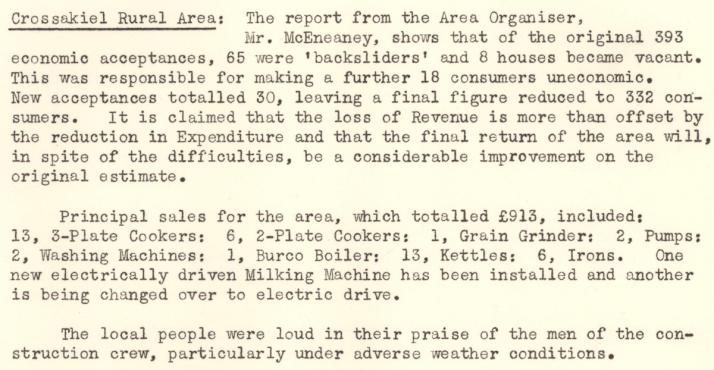 Crossakiel-R.E.O.-April-1951-P