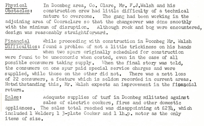 Doonbeg-REO-News-Oct-19570015