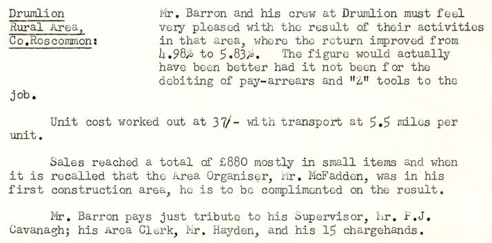 Drumlion-REO-News--Apr-19560020