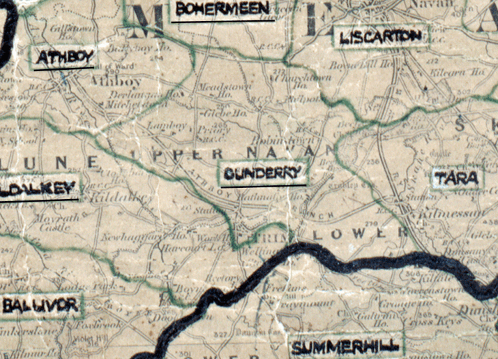 Dunderry-Map-dundalk-big