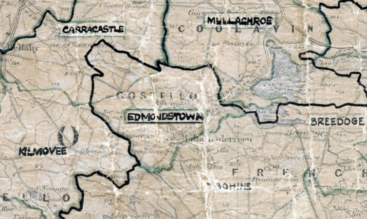 Edmondstown-Map--GALWAY-big