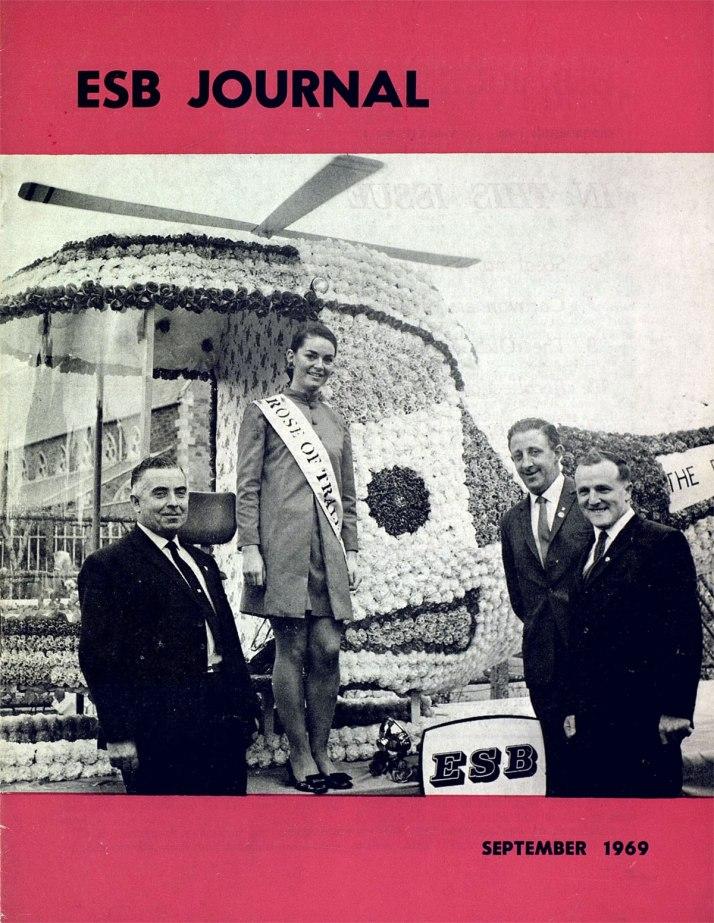 ESB Journal_September_1969-cover