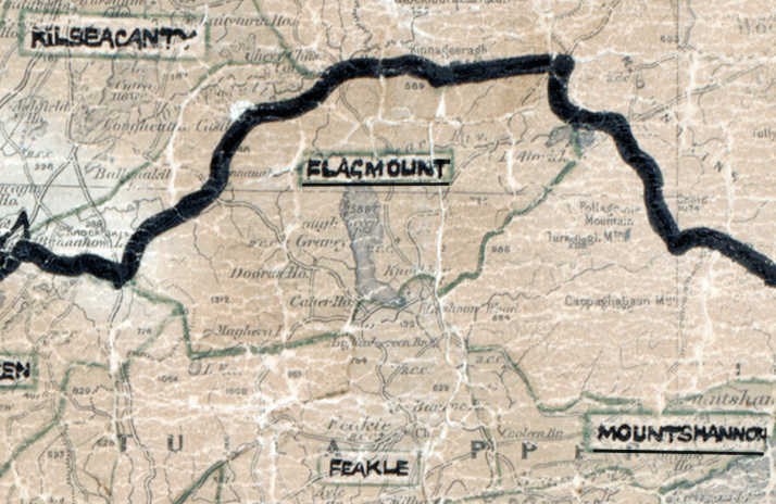 Flagmount-Map-limerick