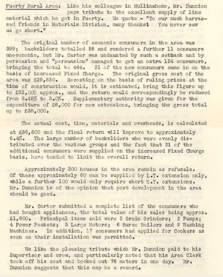 Fuerty-R.E.O.-February-1952-P