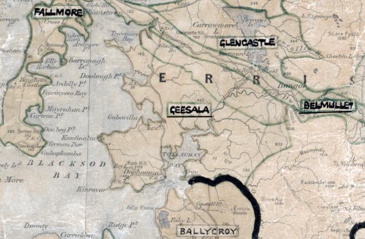 Geesala-Map-sligo-big