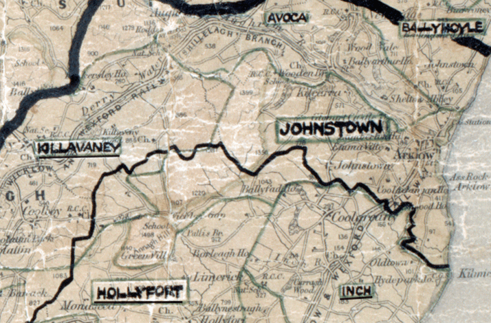 Johnstown-Map-waterford