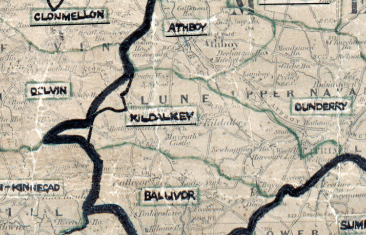 Kildalkey-Map-dundalk-big