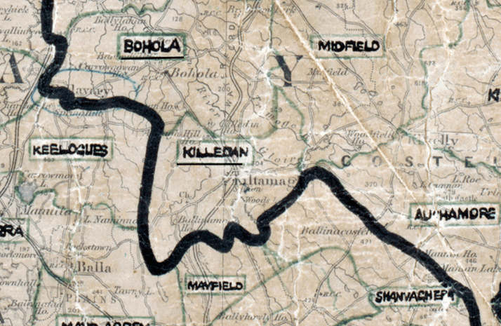Kiledan-Map-sligo-big