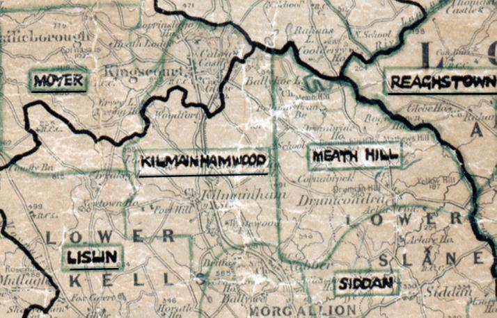 kilmainhamwood-Map-dundalk-big