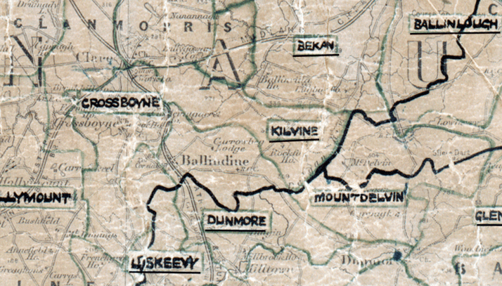 Kilvine-Map-GALWAY-big