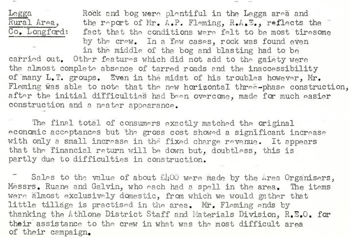Legga-REO-News-Mar-19570018