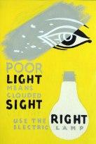 light sight yellow