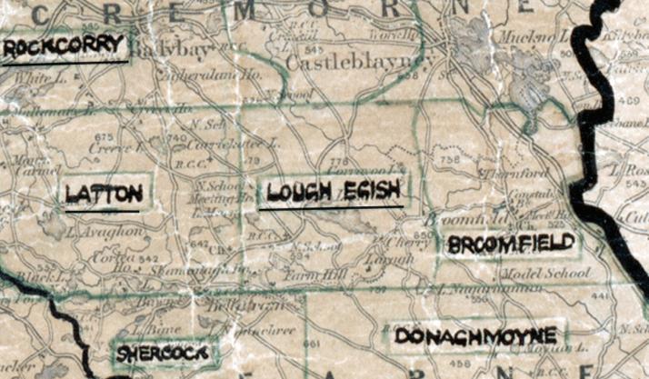 lough-Egish-Map-dundalk-big