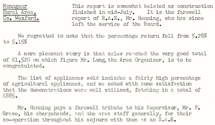 Monagear-REO-News-Jan-19560005
