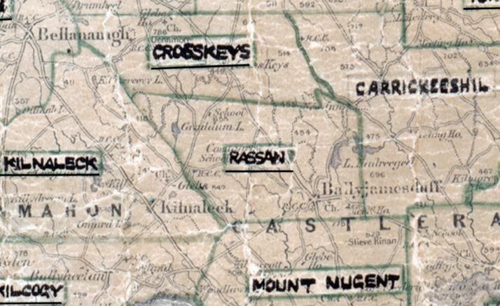 Rassan-Map-dundalk-big