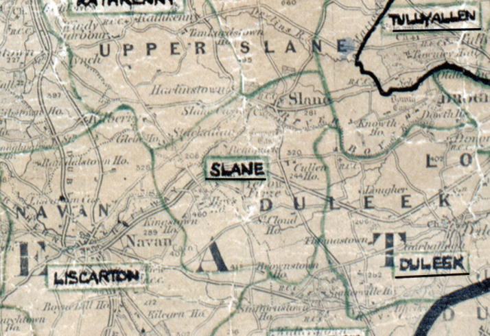 Slane-Map-dundalk-big