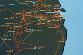 Map insert 1