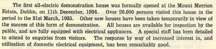 all-electric-demonstration-house-annual-report-1934-1935